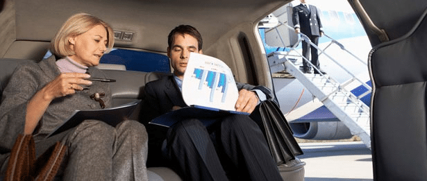 metro-detroit-corporate-limo