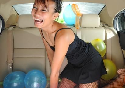 Auburn Hills limo