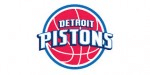 Book a Limo to a Detroit Pistons Game