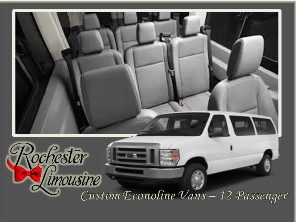 luxury-van-12-passengers