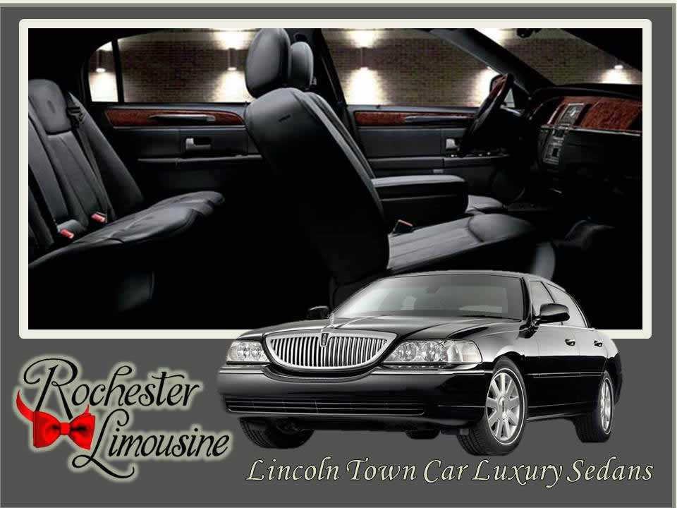 Lincoln-Town-Car-Luxury-Sedans