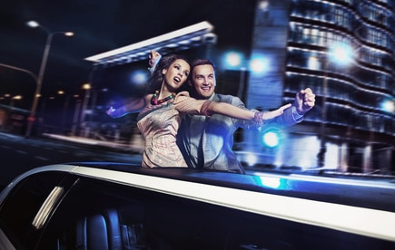 Reserve Bloomfield Twp Limo Service
