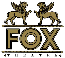 Fox Theatre Limo and SUV Rental Service - Detroit